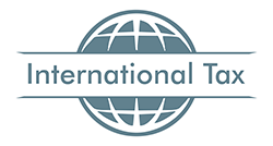 photo of International Tax